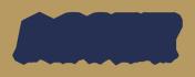 Asset Defense Team Logo